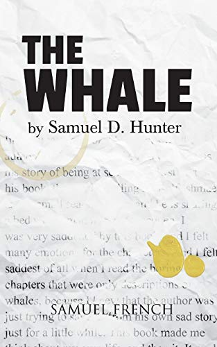 9780573701665: The Whale