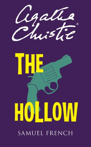 9780573702396: The Hollow