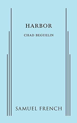 Harbor: Beguelin, Chad