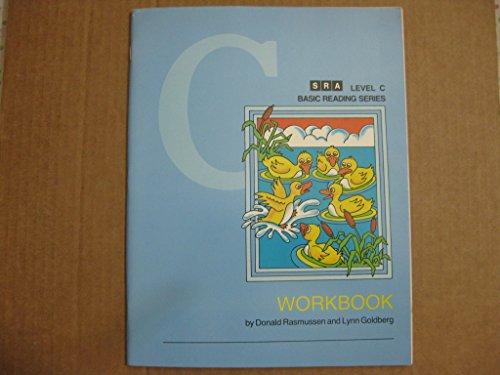Basic Reading Series Workbook (Level C)
