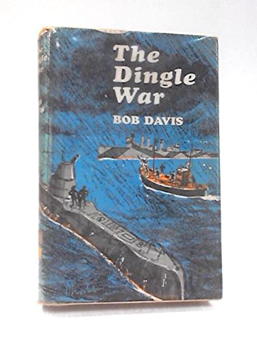 9780575001787: The Dingle War
