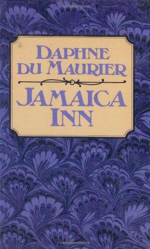 Jamaica Inn (9780575001794) by Daphne DU MAURIER
