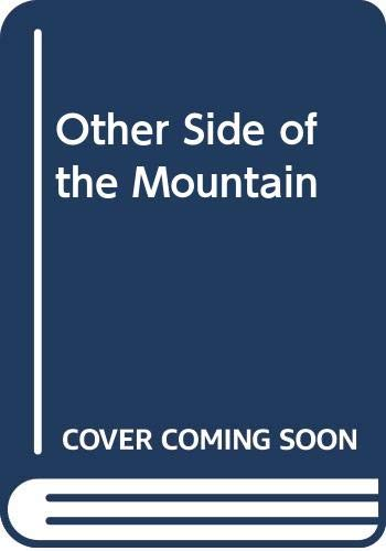 9780575002975: Other Side of the Mountain