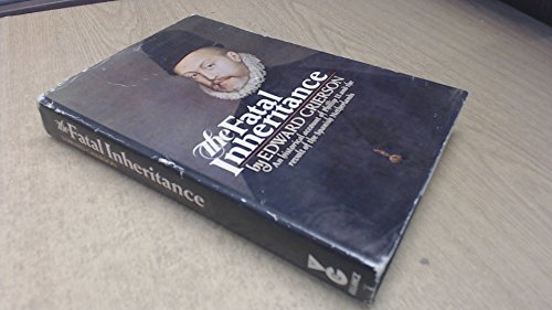 9780575003385: Fatal Inheritance