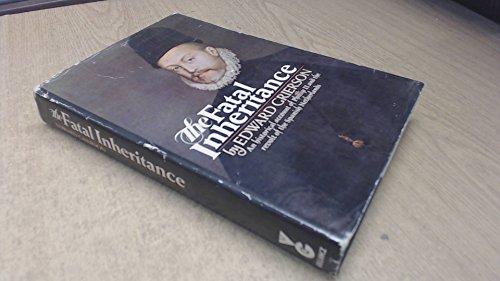 9780575003385: Fatal Inheritance