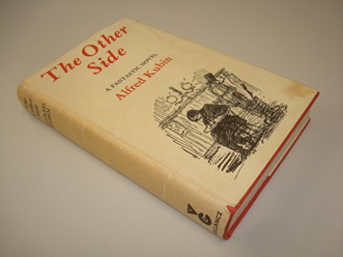 9780575003453: The Other Side