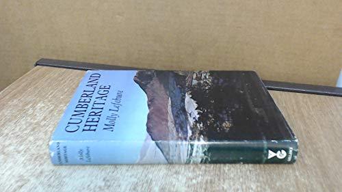 9780575003767: Cumberland Heritage