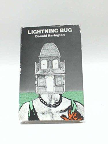 9780575005020: Lightning Bug