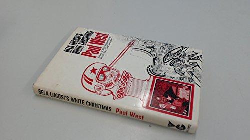9780575007499: Bela Lugosi's White Christmas