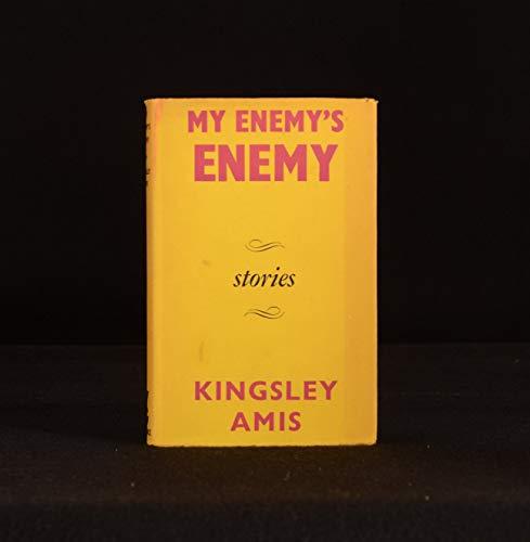 9780575008168: My Enemy's Enemy