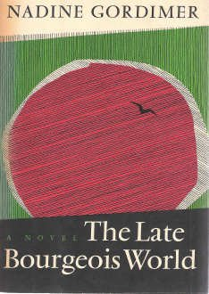 9780575009837: The Late Bourgeois World