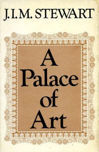 9780575013940: Palace of Art