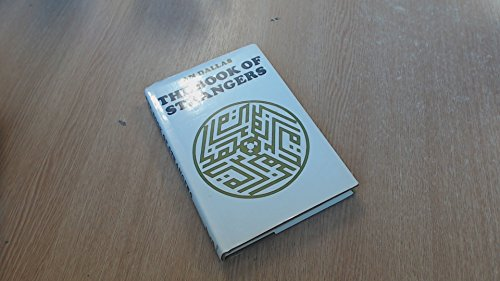 9780575014534: The book of strangers