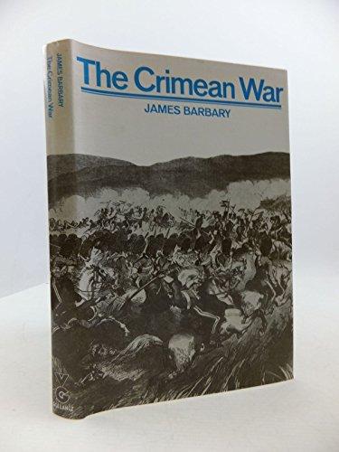 9780575014572: Crimean War