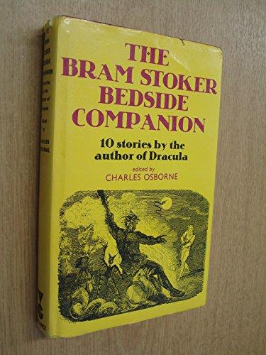 9780575014961: Bedside Companion