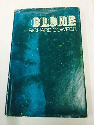 9780575015623: Clone