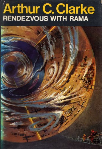 9780575015876: Rendezvous with Rama