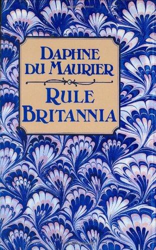 9780575015982: Rule Britannia