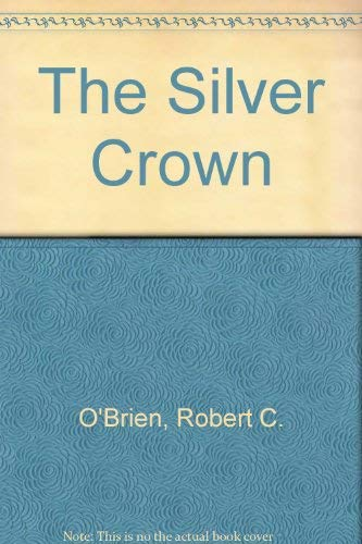 9780575016088: The Silver Crown