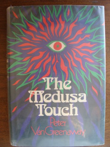 9780575017023: The Medusa Touch