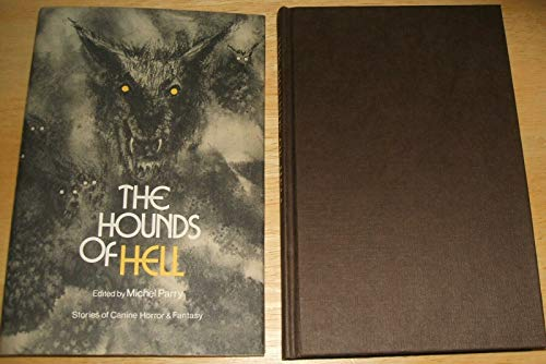 9780575017153: Hounds of Hell