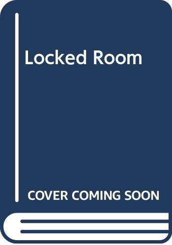 9780575017900: Locked Room