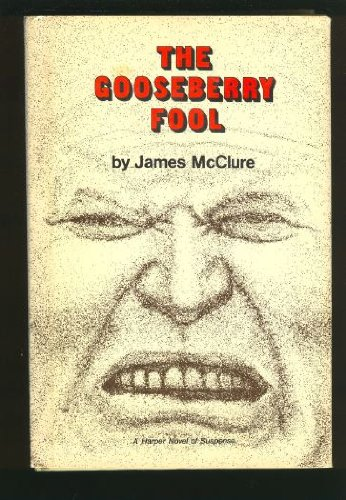 9780575018211: The Gooseberry Fool