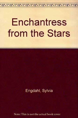 9780575018365: Enchantress from the Stars
