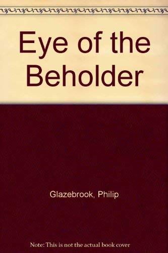 9780575019249: Eye of the Beholder