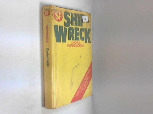 9780575019836: Shipwreck