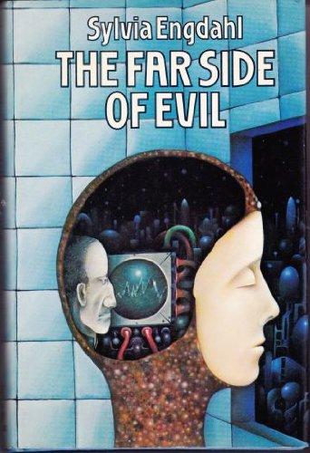 9780575020245: Far Side of Evil