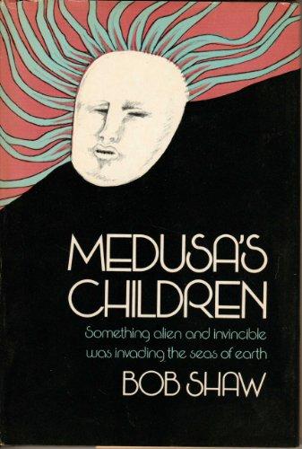 9780575022492: Medusa's Children
