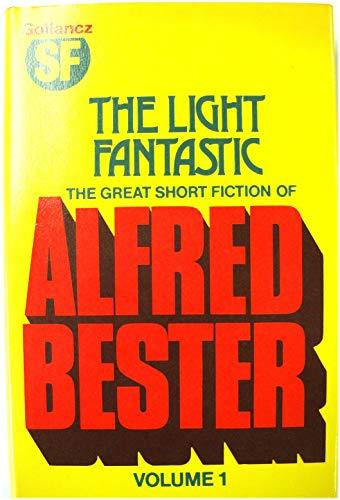 9780575022942: Light Fantastic: Vol.1 ([Gollancz SF])