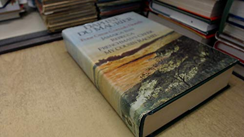 Four Great Cornish Novels: Jamaica Inn /: Maurier, Daphne du