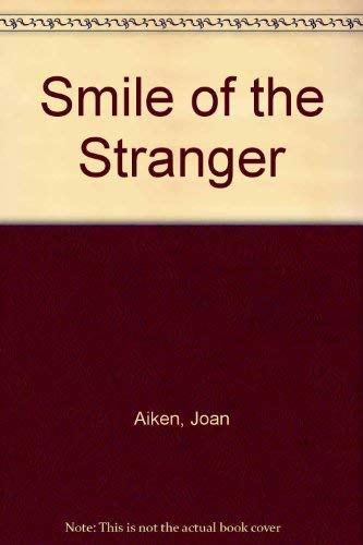 9780575024571: Smile of the Stranger