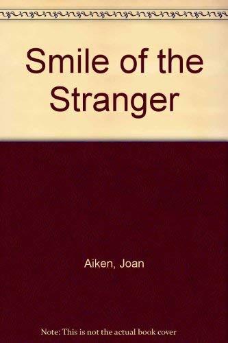 9780575024571: Smile of the Stranger