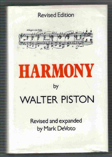 9780575025387: Harmony
