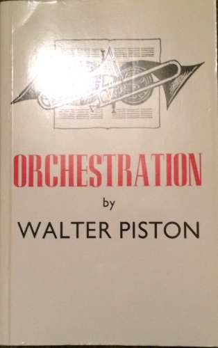 9780575026025: Orchestration
