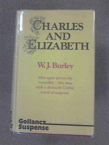 9780575026032: Charles and Elizabeth