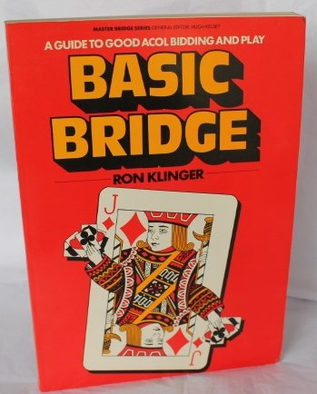 9780575026377: Basic Bridge (Master Bridge Series)