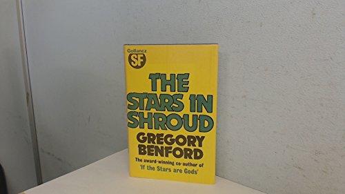 9780575026469: Stars in Shroud