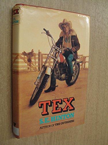 9780575027107: Tex