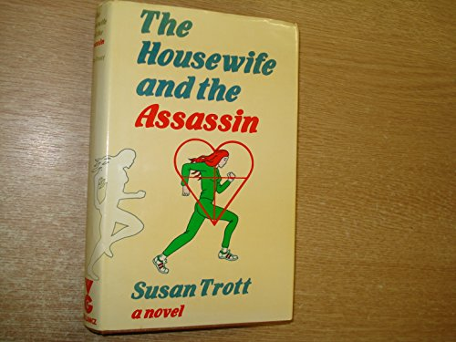 9780575027299: Housewife and the Assassin