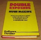 Double Exposure: McLeave, Hugh