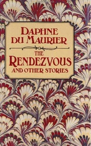 9780575028456: The Rendezvous and Other Stories