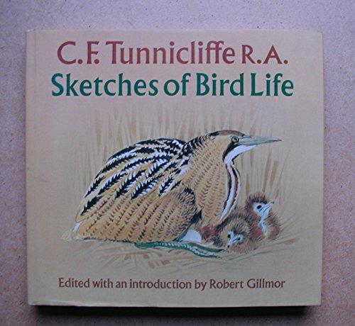 9780575030367: Sketches of Bird Life