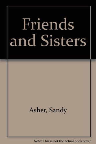 9780575031241: Friends and Sisters