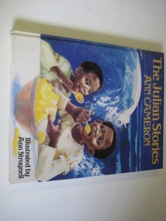 9780575031432: The Julian Stories