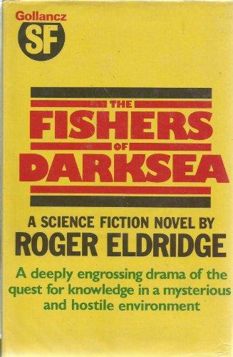 9780575032088: The Fishers of Darksea
