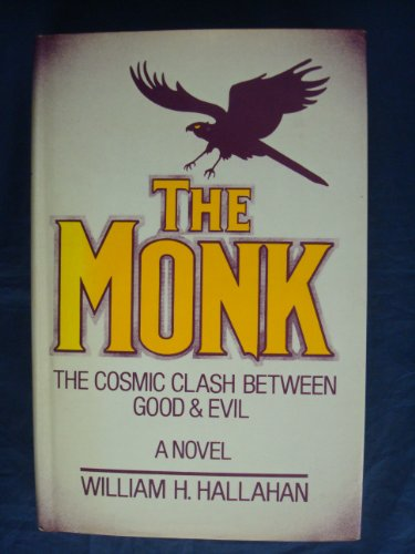 9780575033177: The Monk